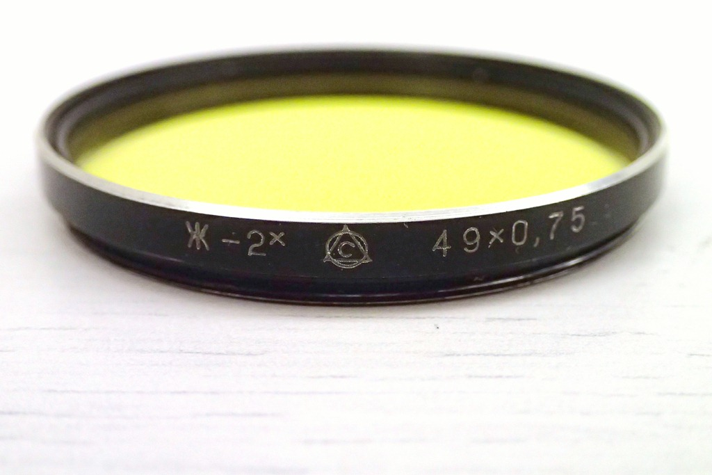 приключенческим боевикам желтый светофильтр в фотографии воздух шлангам