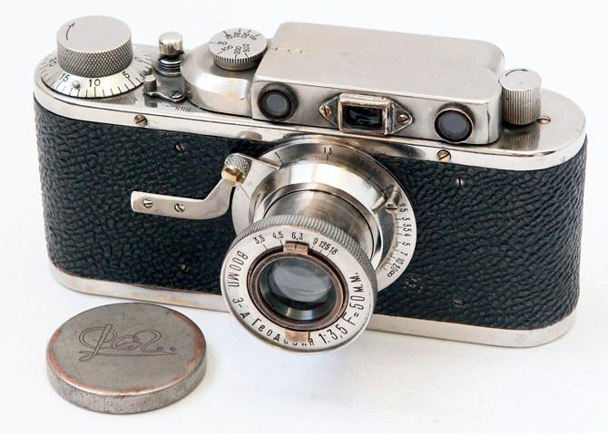 скупка ретро фотоаппаратов тем