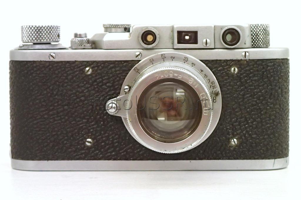 яркий редкие фотоаппараты ссср радость маме